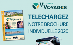 BROCHURE INDIVIDUELLE